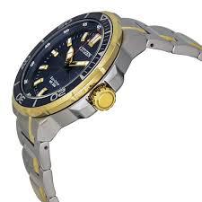 Купить Мужские <b>часы Citizen</b> Eco-Drive <b>AW1424</b>-<b>62L</b> | Наручные ...