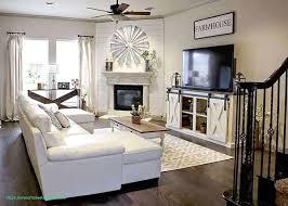 32 best corner fireplace ideas for 2021
