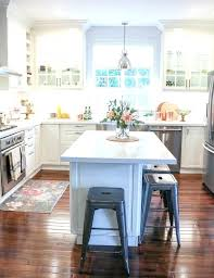small kitchen rug ideas best area rugs for design remodel ures x sink meaning