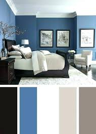 innovation inspiration bluish gray paint colors blue and bedroom brown ideas color best on grey sherwin
