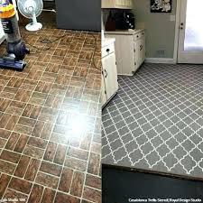 linoleum tile floor linoleum tiles kitchen floor tile linoleum ideas flooring linoleum tile flooring armstrong tile