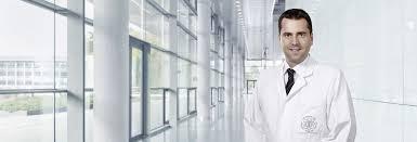 unimedizin mainz urologie