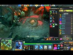 dota 2 wtf mode and cheats youtube