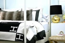 restoration hardware bed pillows home kids design bedding to create sleeping