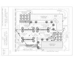 Parking Lot Stormwater Design Parking Area Design Modern House