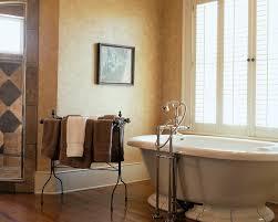 bathroom baseboard ideas. traditional-bathroom baseboard ideas bathroom d