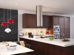 Small Picture Interior Design For Kitchen Captivating Interior Home Design
