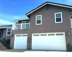 garage door repair palm springs garage door repair palm springs a z garage door repair palm desert