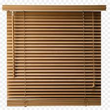 Jalousie Fenster Behandlung Vorhang Fensterladen Holz Jalousien