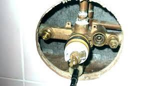 old delta shower faucet parts home depot shower faucet kit old delta shower faucet repair kit