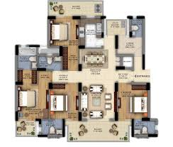 Residence Hall Room Specifications  Housing U0026 Dining Programs Floor Plans Images
