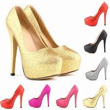 احذية عرائس images?q=tbn:ANd9GcR