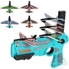 1 takım çocuk sprey su roket oyuncak roketatar açık oyuncak su roket bulmaca  bilim çocuklar için en iyi hediye|