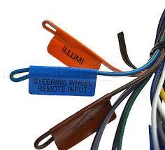 kenwood kdc mp445u wiring harness kenwood image kenwood kdc mp445u kdcmp445u genuine wire harness pay today ships
