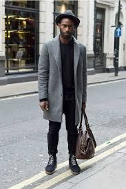 Style Rules For Skinny Men The Idle Man