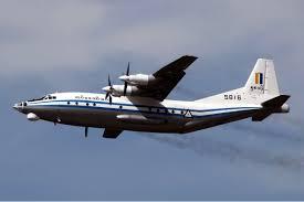 Картинки по запросу Y-8-200F transport plane photo