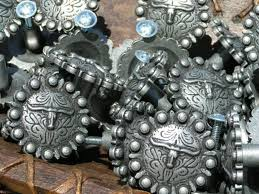 western cabinet hardware. Western Cabinet Hardware And WESTERN Longhorn Drawer Pulls Knobs Rustic Southwest BZ