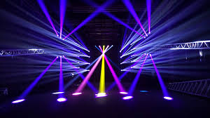 lighting for beams. 230W 7R Moving Head Beam Lights Show Lighting For Beams I