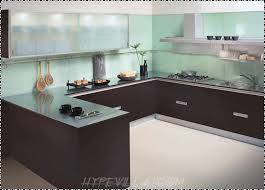 Small Picture Best Home Interior Design For Kitchen Ideas Amazing Home Design