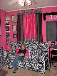 girl bedroom ideas zebra purple. Zebra Room Decor For Girls Home Design Ideas Girl Bedroom Purple E