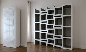 bookcases for home office. Decorations Appealing Unique Glass Shelves Design For Bookshelf And Modern Library Bookshelves Home Decor Ideas Bookcases Office