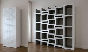 Contemporary Shelves decorations appealing unique glass shelves design for bookshelf 3917 by xevi.us