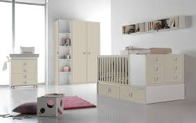 small nursery furniture. Emejing Modern Baby Furniture Sets Ideas - Liltigertoo.com . Small Nursery C