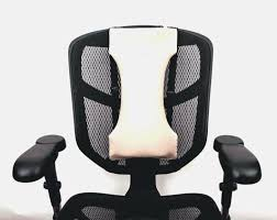 stationary desk chair. Furniture: Office Desk Chair Beautiful Cute Chairs Stationary Best Rated