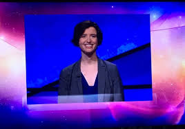 Pace Prof Appears On Jeopardy! | Pleasantville, NY Patch
