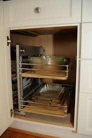 Kitchen Cupboard Organizing 17 Best Images About Lazy Susan Ideas On Pinterest Kitchen