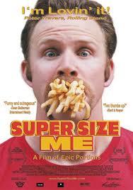 super size me essay supersize me essay writing essays articles