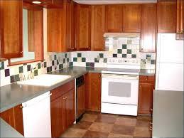 imposing standard kitchen cabinet door sizes s s standard kitchen cabinet door sizes