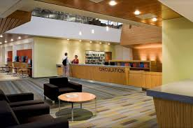 Top Interior Architecture Schools Inside Design Online Accredited