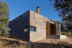 Off The Grid Prefab Homes Off Grid Architecture Inhabitat Green Design Innovation