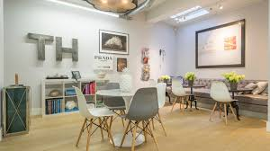 office images furniture. Established 1903 Wagstaff Interiors Group Are On The UKs Leading Office Furniture Dealers And Workplace Specialists Images