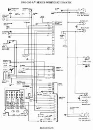 wiring diagram 40 fresh 2001 ford f150 stereo wiring diagram  at Complete Wire Diagram For A 91 F150