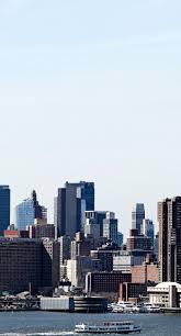 York Manhattan