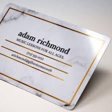 Business Paper Business Cards Make Your Own Custom Cards Vistaprint