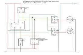 similiar wire turn signal switch wiring schematic keywords turn signals wiring diagra rx7 turn signal wiring