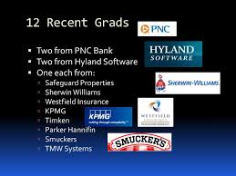 PPT - Feedback from Recent Grads PowerPoint Presentation, free download -  ID:1852476
