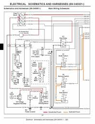 john deere 318 wiring diagrams images wheel loader wiring john deere 425 wiring diagram diagrams