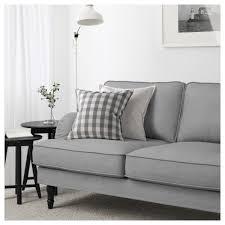 ikea black bedroom furniture.  Furniture 30 Ikea Furniture Bedroom Vast Black Chairs  Design For T