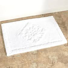 luxury bath rugs luxury spa bath rug kirkland luxury spa bath rugs luxury bath rugs luxury bath rugs uk fieldcrest luxury bath rugs fieldcrest luxury