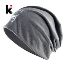 <b>2019 Spring Autumn</b> Hat For Women Casual Unisex Hip Hop ...