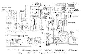the telegraph office a tribute to morse telegraphy and resource How Does a Telegraph Work at Wired Telegraph Circuit Diagram