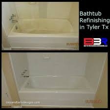 bathtub best bathtub refinishing kit luxury bathtub resurfacing panies best shower reglazing unique and new