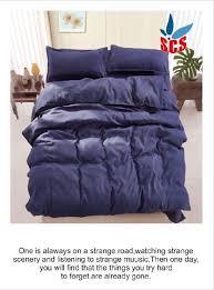 amber 4in1 bedsheet us cotton tela meron garter queen size