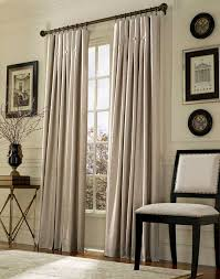 81 best curtains images on window dressings curtain incredible ds with hooks intended for 10