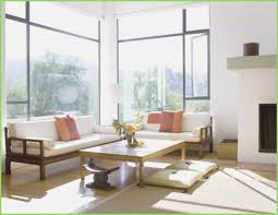 Japanese Living Room Minimalist Japanese Living Room Interior Style Webbirdco