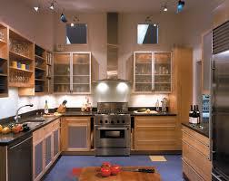 Kitchen Remodeling Bethesda Md